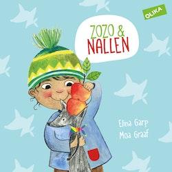 Zozo & nallen