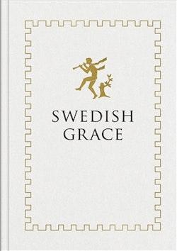 Swedish Grace