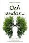 Och andas ... : upplev kraften i medveten andning - din källa till hälsa, harmoni och lycka