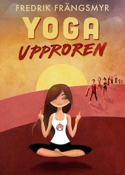 Yoga upproren