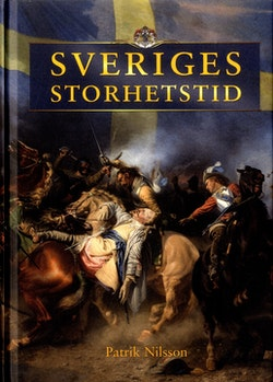 Sveriges storhetstid