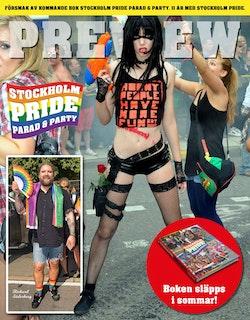Preview Stockholm Pride - Parad & Party