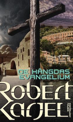 De hängdas evangelium