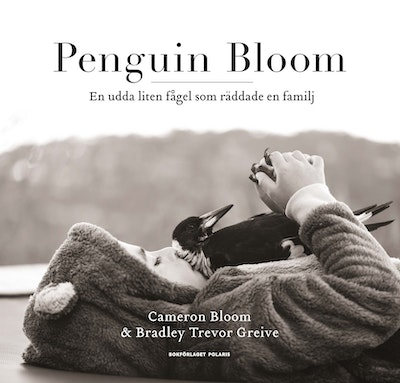 Penguin Bloom