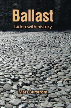 Ballast: Laden with history