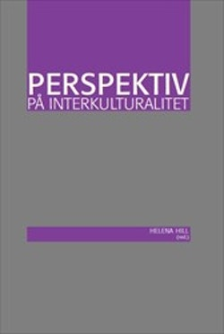 Perspektiv på interkulturalitet