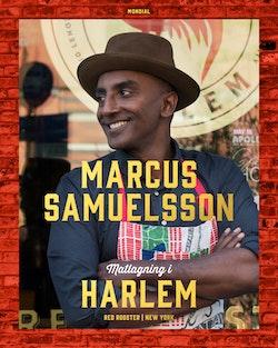 Red Rooster : matlagning i Harlem