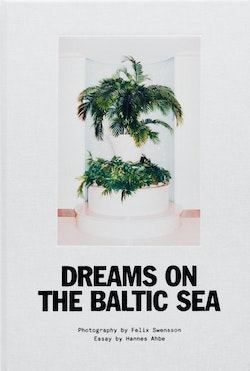 Dreams on the Baltic Sea