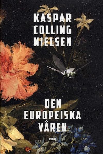 Den europeiska våren