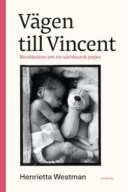 Vägen till Vincent