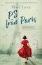 PS från Paris