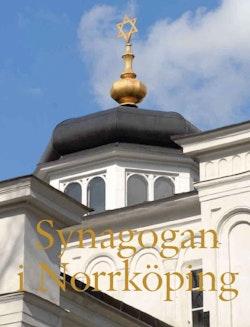 Synagogan i Norrköping