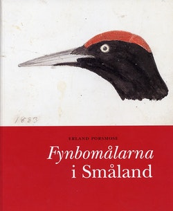 Fynbomålarna i Småland