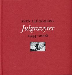 Julgravyrer 1944–2006