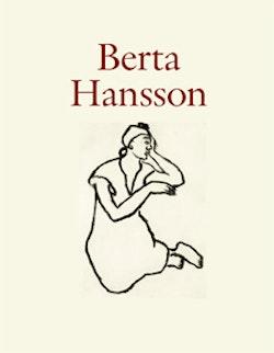 Berta Hansson
