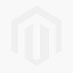 Lapplands Golgata