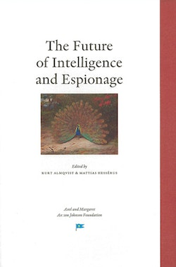 The Future of Intelligence and Espionage