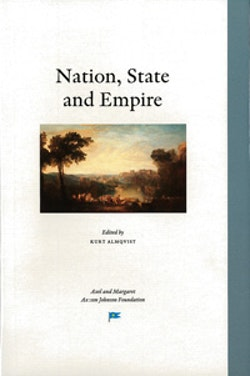Nation, State and Empire