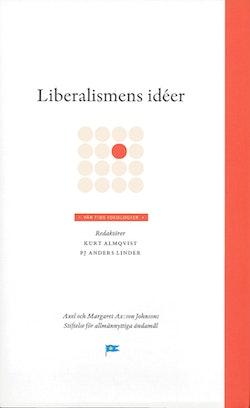 Liberalismens idéer