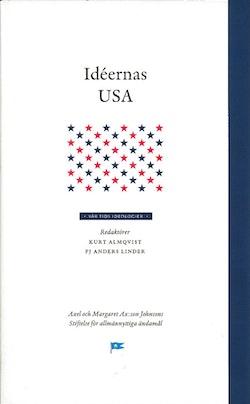 Idéernas USA