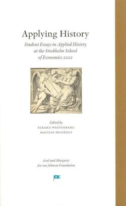 Applying history