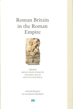 Roman Britain in the Roman Empire