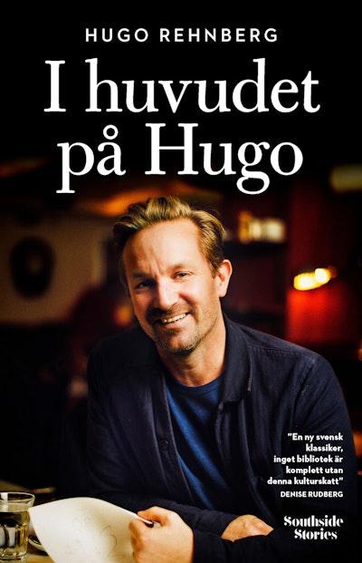 I huvudet på Hugo