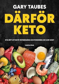 Bevisen för keto
