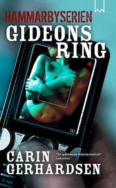 Gideons ring