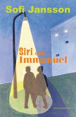 Siri och Immanuel