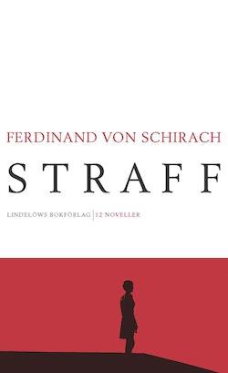 Straff : 12 noveller