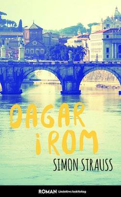 Dagar i Rom