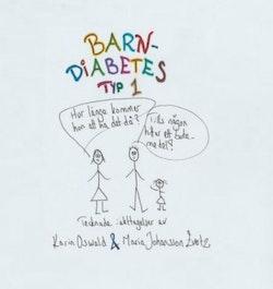 Barndiabetes typ 1