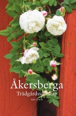 Åkersberga trädgårdssällskap