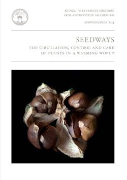 Seedways