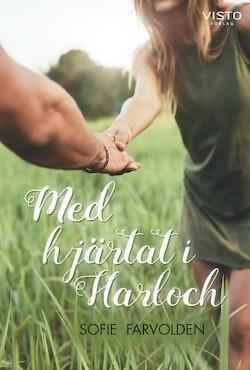 Med hjärtat i Harloch