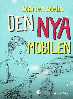 Den nya mobilen