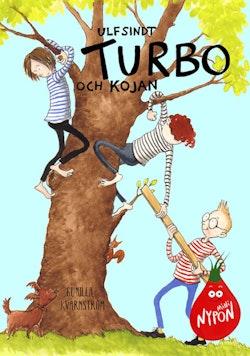 Turbo och kojan