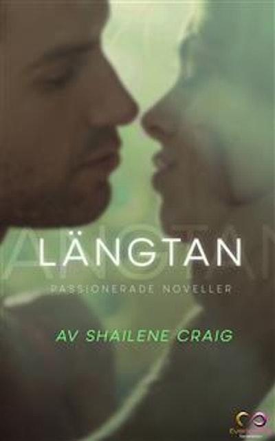 Längtan : passionerade noveller
