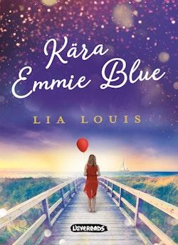 Kära Emmie Blue
