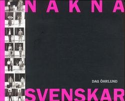 Nakna Svenskar