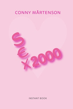 Sex 2000