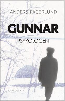 Gunnar psykologen