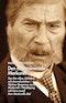 Den determinerade Markurell : den fria viljan, kärleken och övermänniskan i Hjalmar Bergmans roman. Markurells i Wadköping och hans novell Herr Markurells död