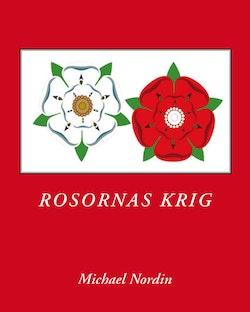 Rosornas Krig