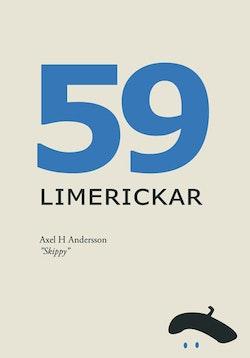 59 Limerickar