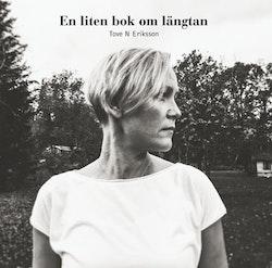 En liten bok om längtan
