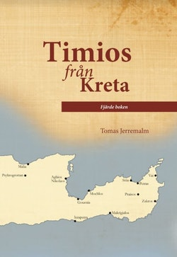 Timios från Kreta IV