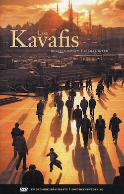 Läsa Kavafis : valda dikter