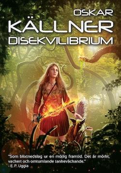 Disekvilibrium